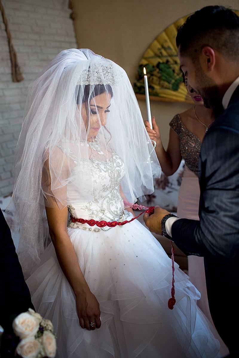 Поздравление на азербайджанской свадьбе 92